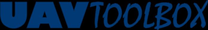 UAV Toolbox